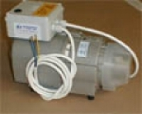 Air Blower 800W with 3 Speed control