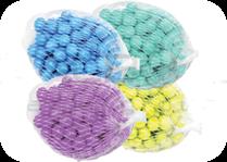 Aromatherapy Beads
